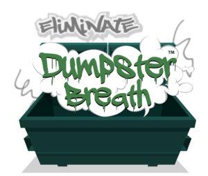 Dumpster_Breath_tm_logo_2013_(300dpi)[1]