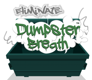 Dumpster_Breath_tm_logo_2013_(300ppi)[1]