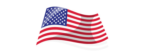 cropped-american-flag1.png