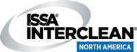 issa_interclean_na_logo