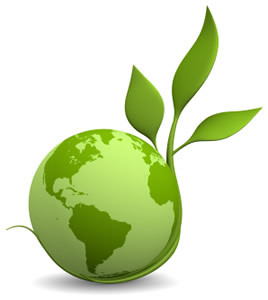 green-eco-earth
