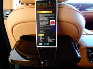 automotive carpets