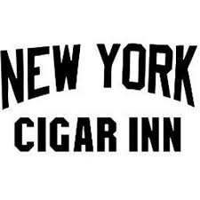 cigarinn