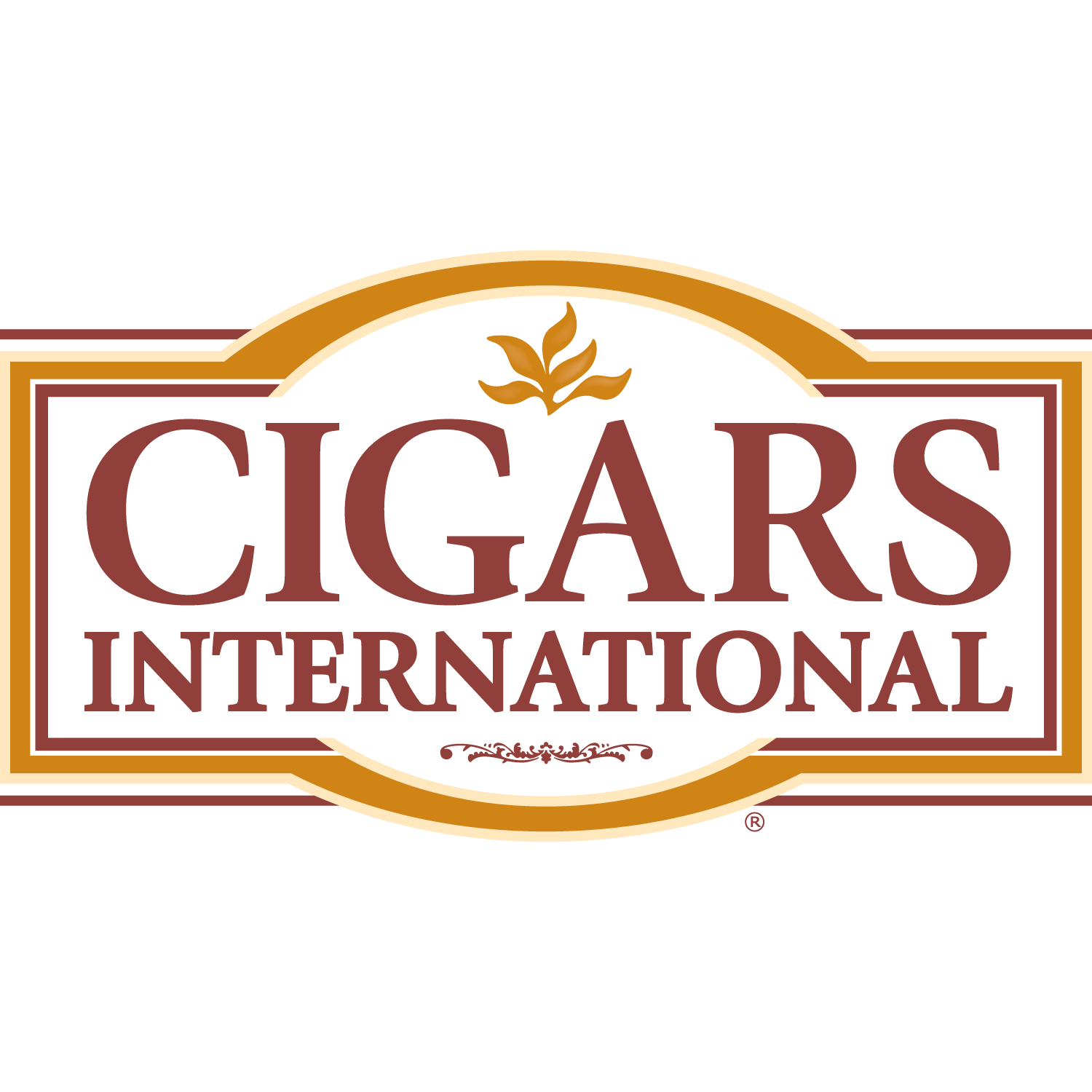 fb_cigars_international