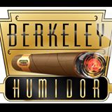 the berkeley humidor
