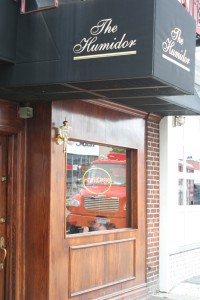 the humidor bay ridge