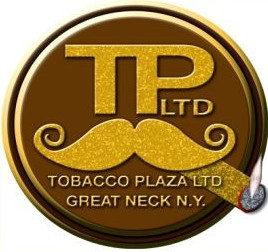 tobacco plaza