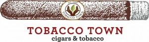 tobacco town