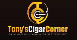 tonys cigar corner2