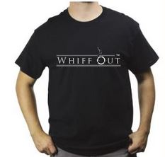 Whiff out Shirts