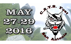 catsfest